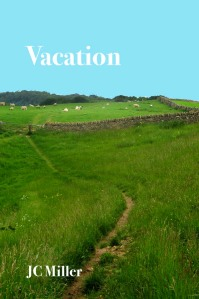 VacationSmallCover2